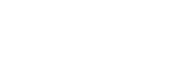 ASTA Management